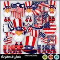 Gj_cuprevpatrioticbird_small