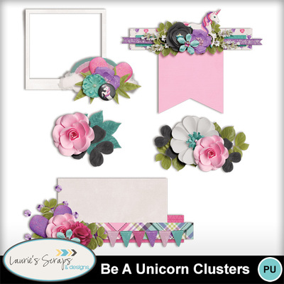 Mm_ls_beaunicornclusters