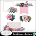 Mm_ls_beaunicornclusters_small
