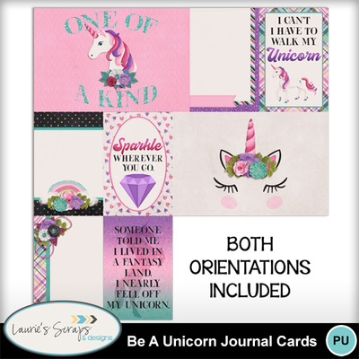Mm_ls_beaunicorncards