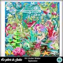 Gj_kitprevunderwatersplendor_small