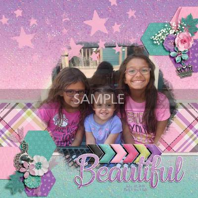 Beaunicorn_kristal