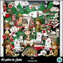 Gj_kitprevcampfire_small