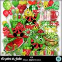 Gj_kitprevilovewatermelon_small