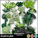 Gj_cuprevcutedino_small