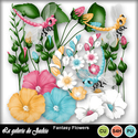 Gj_cuprevfantasyflowers_small