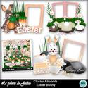 Gj_puclusterprevadorableeasterbunny_small