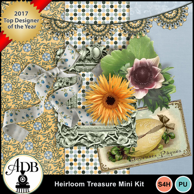 Heirloomtreasure_adb_bt_mini