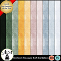 Heirloomtreasure_adb_bt_solids_small