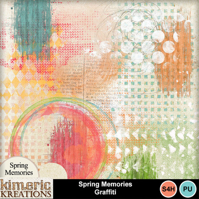 Spring_memories_graffiti-1