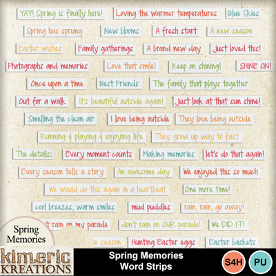 Spring_memories_word_strips-1