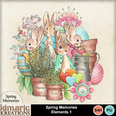Spring_memories_elements_1-1