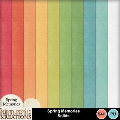 Spring_memories_solids-1