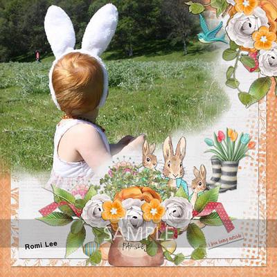 Spring_memories-5