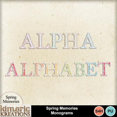 Spring_memories_monograms