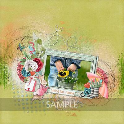 Spring_memories-4