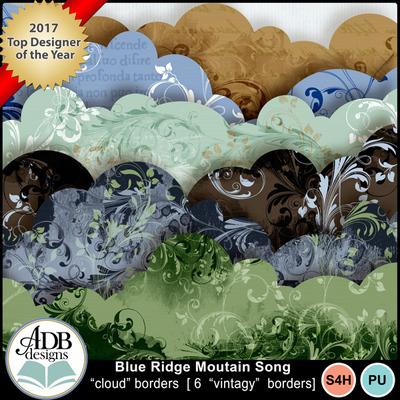 Blueridgemtnsong_cloudborders