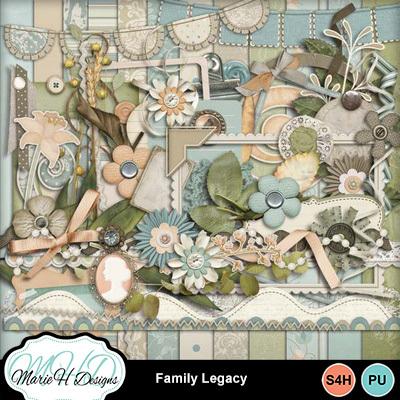 Family_legacy-01