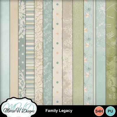 Family_legacy-02