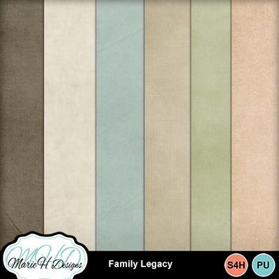 Family_legacy-03