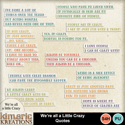 All_a_little_crazy_quotes-1