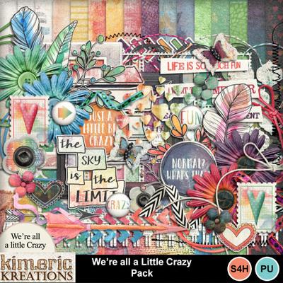 All_a_little_crazy_pack-1