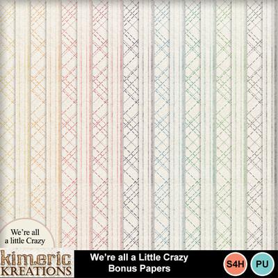 All_a_little_crazy_bonus_papers-1