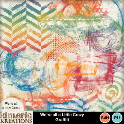 All_a_little_crazy_graffiti-1