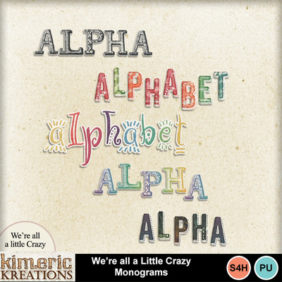 All_a_little_crazy_monograms-1