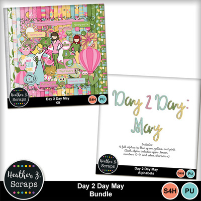 Day_2_day_may_1