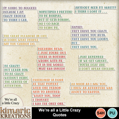 All_a_little_crazy_quotes-2