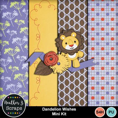 Dandelion_wishes_mini_kit