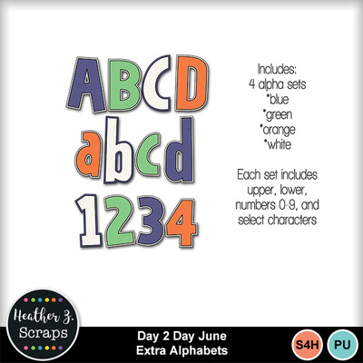 Day_2_day_june_5
