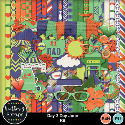Day_2_day_june_2