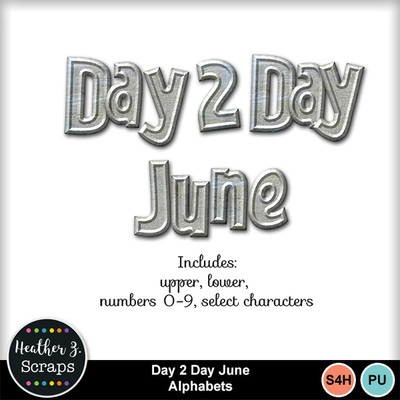 Day_2_day_june_4