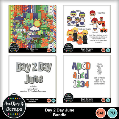 Day_2_day_june_1