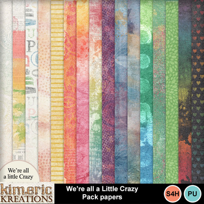 All_a_little_crazy_papers-1