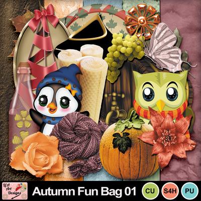Autumn_fun_bag_01_full_preview