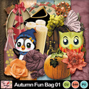 Autumn_fun_bag_01_full_preview_small