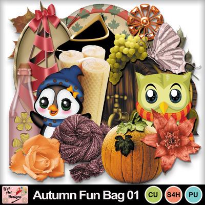 Autumn_fun_bag_01