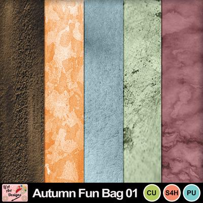 Autumn_fun_bag_01_paper_preview