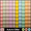 Autumn_glitter_preview_small
