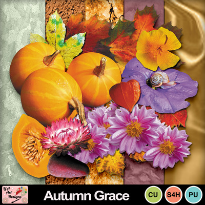 Full_autumn_grace_preview