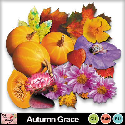 Autumn_grace_preview