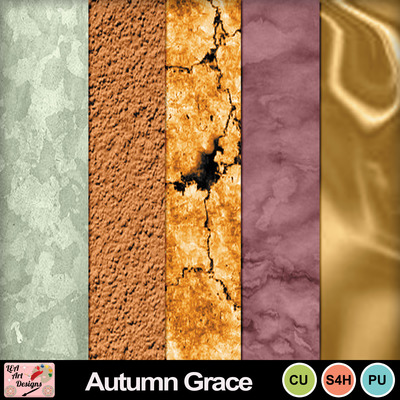 Autumn_grace_paper_preview