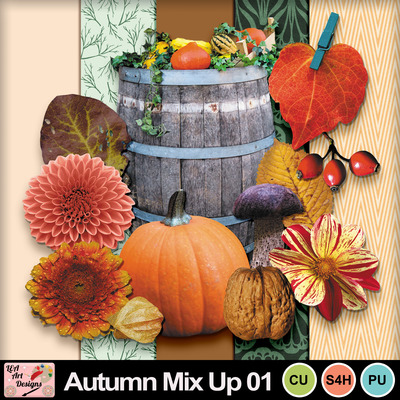 Full_autumn_mix_up_01_preview