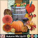 Full_autumn_mix_up_01_preview_small