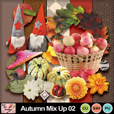 Autumn_mix_up_02_full_preview