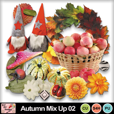 Autumn_mix_up_02_preview