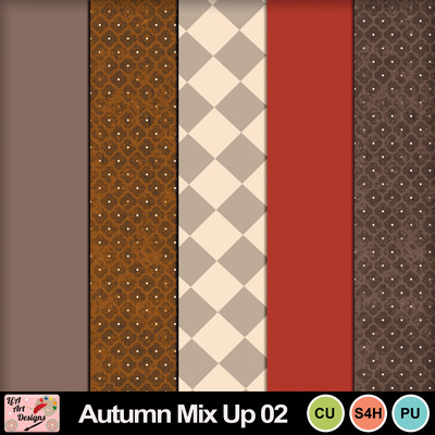Autumn_mix_up_02_paper_preview